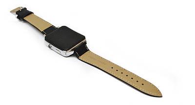 Умные часы UWatch S9 серебряный, фото 2
