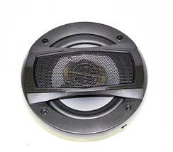 Автоакустика TS-1395 (5'', 4-х полос., 500W) | автомобильная акустика | динамики | автомобильные колонки, фото 3