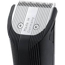 Машинка для стрижки волос Moser EasyStyle, фото 2