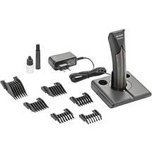 Машинка для стрижки волос Moser EasyStyle, фото 3