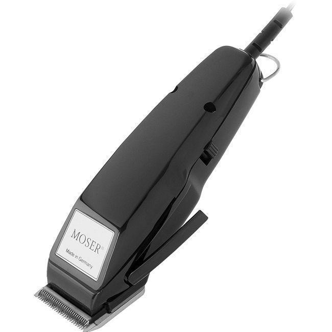 Машинка для стрижки Moser 1400 Black