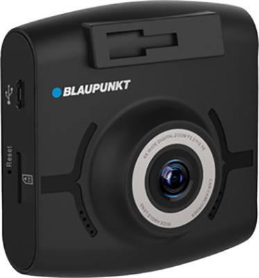 Видеорегистратор Blaupunkt BP 2.1 FHD (00000012878), фото 2