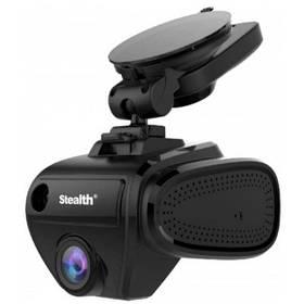 Комбинированное устройство Stealth MFU 650