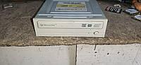 Оптический привод DVD-RW Samsung SH-S183 SATA № 93009