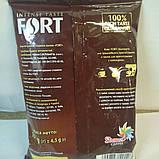 """Кава """"Fort"""" крейда. 100г, фото 2"""