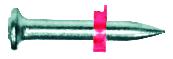 SP-KSC Гвозди для бетона и стали