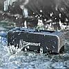 Беспроводная bluetooth колонка Tronsmart Element T2 Plus t2+, фото 3