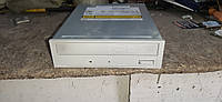 Оптический привод DVD-RW NEC ND-3500A IDE № 93009