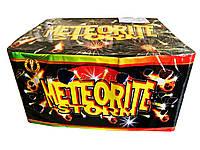 Салют Фурор Meteorite Storm на 98 выстрелов FC23498