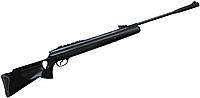 Гвинтівка пневматична Hatsan mod. 125 TH, фото 1
