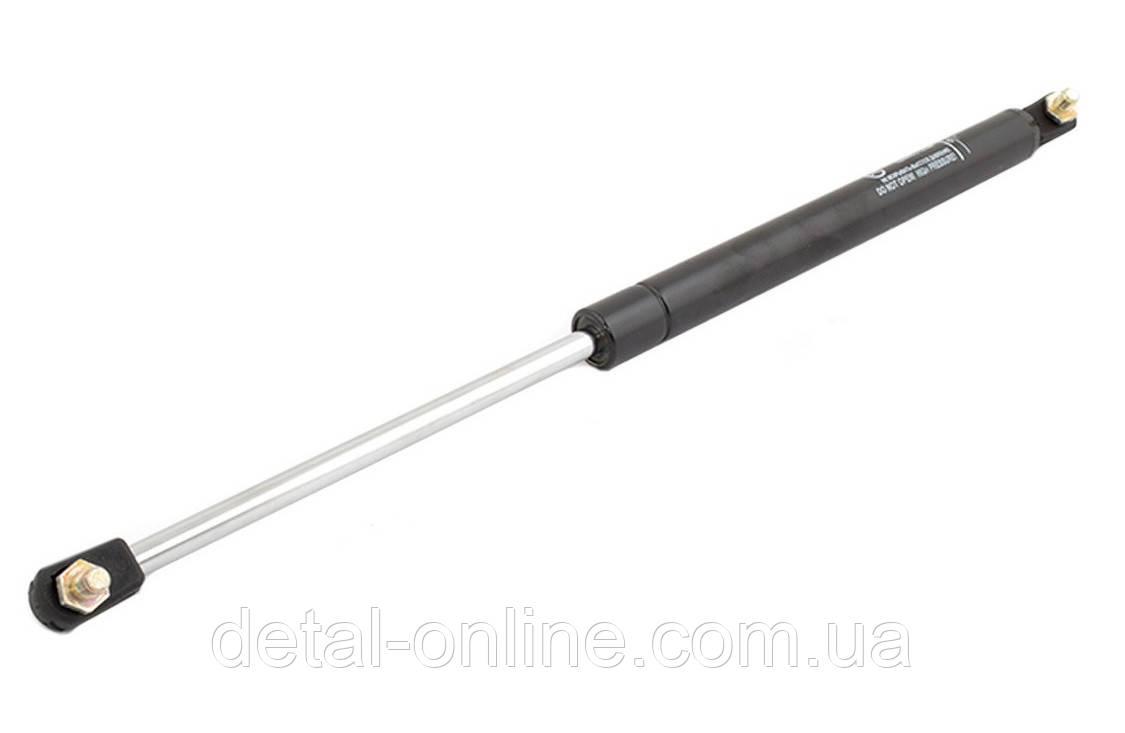 2121-8231010-05 амортизатор багажника ВАЗ-2121