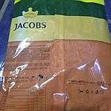 """Кава """"Jacobs"""" 3в1 Original 14,8г (уп.56), фото 2"""