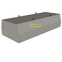 Фундаменты мостовые Ф-1.300 (С. 3.501.1-144)