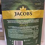 """Кава """"Jacobs"""" розчинна 120г, фото 2"""