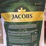 """Кава """"Jacobs"""" розчинна 170г, фото 2"""