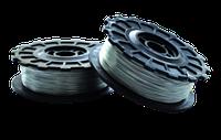 R-RAWL-RB3908 Проволока для инструмента для вязки арматуры