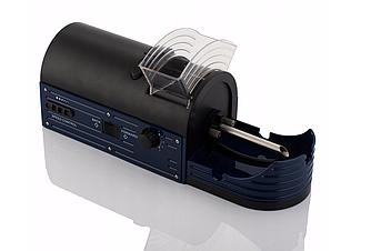 Автоматическая машинка для набивки сигарет M-82A Normal