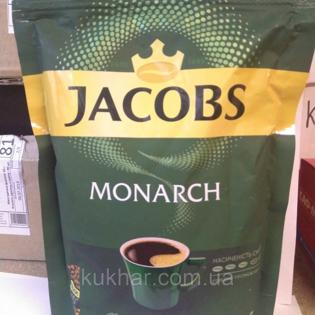 "Кава ""Jacobs"" розчинна 280г"