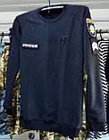 Качественный батник (кофта) для полиции. Украина. Р-ры: 42,44,46,48,50,52,54,56,58. Новая., фото 2