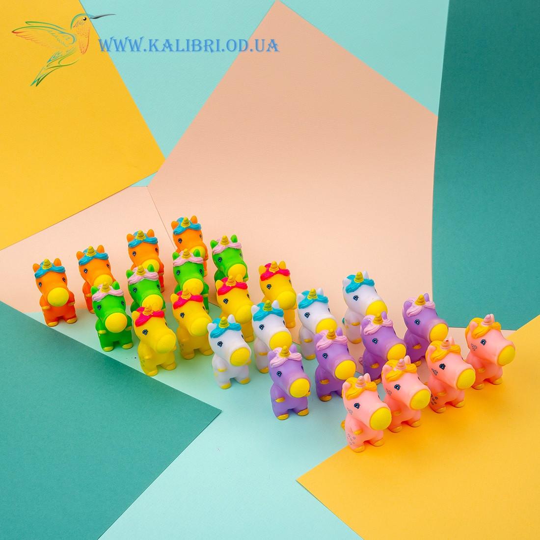 Игрушка детская Пони