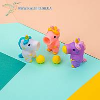 Игрушка детская Пони, фото 2