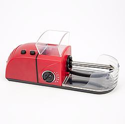 Автоматическая машинка для набивки сигарет M-84A Slim+Normal