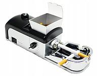 Автоматическая машинка для набивки сигарет Normal 8mm K-127A