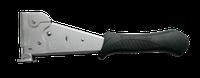 RT-KGR0013 Степлер молотковый RL 140: 6-14 mm