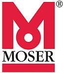 Техніка Moser
