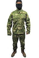 Форма военная Рипстоп AT-FG, фото 1
