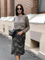 Стильная женская юбка, фото 1