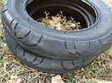 Покрышка для коляски 10x2,0 (54-152)  SA-259 Delitire - Индонезия, фото 2