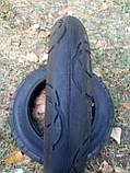 Покрышка для коляски 10x2,0 (54-152)  SA-259 Delitire - Индонезия, фото 3