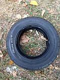 Покрышка для коляски 10x2,0 (54-152)  SA-259 Delitire - Индонезия, фото 5