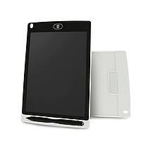 """Графический планшет Writing Tablet 8""""5"""