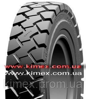 10.00-20 16PR Kenda K610 Kinetics шина вилочный погрузчик