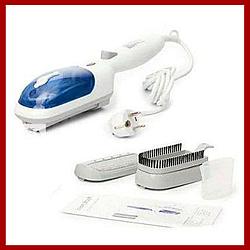 Паровой утюг-щетка, отпариватель для одежды BR1 Steam Brush R149759