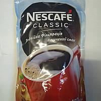 "Кава ""Nescafe"" Classic 450г"