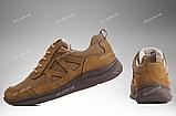 ⭐⭐Тактические демисезонные кроссовки / военная обувь ENIGMA (coyote), фото 3