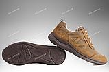 ⭐⭐Тактические демисезонные кроссовки / военная обувь ENIGMA (coyote), фото 4