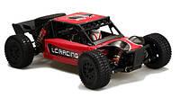 Багги песчанная 1:14 LC Racing DTH бесколлекторная (красный) (LC-DTH-RED)