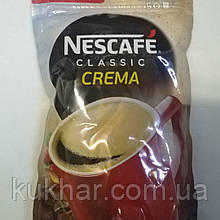 "Кава ""Nescafe"" Classic Крема 100г"