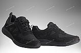 ⭐⭐Тактические демисезонные кроссовки / военная обувь ENIGMA (шоколад)   военные кроссовки, тактические кроссовки, армейские кроссовки, военная обувь,, фото 3