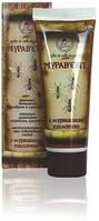 Крем-бальзам Муравьевит с муравьиной кислотой, 75 мл