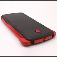 Power Bank LP-5 IPIPOO 1 USB 10000MAH I Внешний аккумулятор