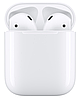 Apple AirPods 2 (2019) with Charging Case (MV7N2)