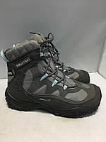 Женские зимние ботинки Salomon, 39 размер, фото 1