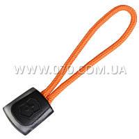 Шнур Victorinox (65мм), оранжевый 4.1824.9