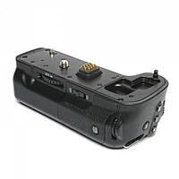 Батареи для фото/видеокамер ExtraDigital Panasonic DMW-BGGH3 (для Panasonic Lumix DMC-GH3)