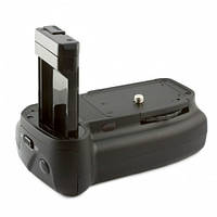 Батареи для фото/видеокамер ExtraDigital Nikon D3100/D3200